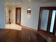 Клин, 2-х комнатная квартира, ул. Мира д.27, 30000 руб.