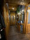 Лыткарино, 1-но комнатная квартира, ул. Октябрьская д.2А, 3700000 руб.