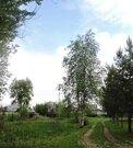 Продается земельный участок, Электросталь, 13.84 сот, 2600000 руб.