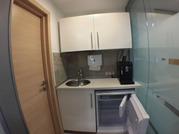 Маленький, престижный офис самого высокого класса в тихом центре., 32000 руб.