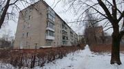Ивантеевка, 1-но комнатная квартира, Советский пр-кт. д.15б, 2990000 руб.