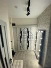 Отличная квартира с качественным ремонтом!