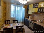 Голицыно, 1-но комнатная квартира, Ремезова д.10, 25000 руб.