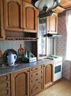 Истра, 3-х комнатная квартира, ул. Ленина д.21, 6500000 руб.
