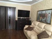 Люберцы, 3-х комнатная квартира, Комсомольский пр-кт. д.20 к2, 13000000 руб.