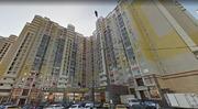 Продажа квартиры, Ул. Летчика Ульянина