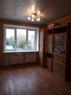 Серпухов, 2-х комнатная квартира, ул. Карла Маркса д.90 с22, 2150000 руб.