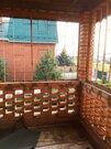 Продается коттедж, Аксено-Бутырки, 18.6 сот, 12000000 руб.