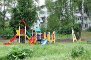Егорьевск, 1-но комнатная квартира, 1-й мкр. д.26, 1400000 руб.