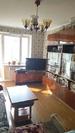 Москва, 3-х комнатная квартира, ул. Дзержинского д.15, 9400000 руб.