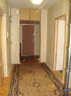 Ерино, 3-х комнатная квартира, ул. Высокая д.2, 10500000 руб.