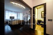 Москва, 4-х комнатная квартира, 1-й Обыденский пер д.д.12С1, 600000 руб.