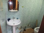 Продам нежилое помещение свободного назначения 73.8м2 в Серпухове, 3499000 руб.