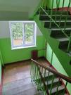 Раменское, 1-но комнатная квартира, ул. Коммунистическая д.10, 3750000 руб.