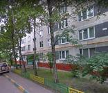 2- комнатная квартира. Район Ивановское.