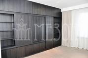 Москва, 5-ти комнатная квартира, Большой Патриарший пер д.д. 8С1, 165000000 руб.