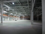 Теплый склад 6 700 м2 на 3,2 Га в Лобне, 350000000 руб.