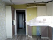 Раменское, 1-но комнатная квартира, ул. Молодежная д.29, 4100000 руб.