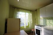 Продается квартира на Молдагуловой улице