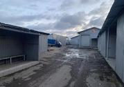 Продам помещения складского и производственного назначения (под пищево, 49000000 руб.