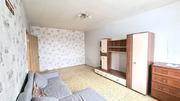 Москва, 1-но комнатная квартира, Самаркандский Квартал 137а б-р. д.7, 8500000 руб.