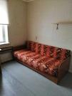 Комната в Дубне в кирпич. доме, возможны ипотека и мат. капитал, 970000 руб.