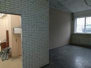 Офисное помещение 200 м2, 23000 руб.