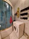 Климовск, 3-х комнатная квартира, ул. Школьная д.31, 6600000 руб.
