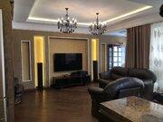 Химки, 3-х комнатная квартира, Загородная д.1, 14450000 руб.