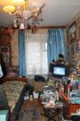 Кабаново (Горское с/п), 3-х комнатная квартира, ул. Зеленая д.д.151, 2400000 руб.