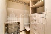 Москва, 2-х комнатная квартира, Барыковский пер. д.д.6, 250000 руб.