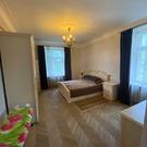 Москва, 3-х комнатная квартира, Фрунзенская наб. д.50, 105000 руб.