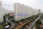 Подольск, 3-х комнатная квартира, улица Генерала Смирнова д.11, 9800000 руб.