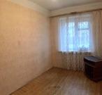 Продаю 2 комнаты в Кашире, 850000 руб.