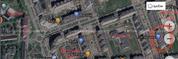 Лосино-Петровский, 2-х комнатная квартира, ул. Молодежная д.2, 5270000 руб.