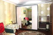 Киевский, 1-но комнатная квартира,  д.17, 18500 руб.