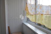 Киевский, 2-х комнатная квартира,  д.12, 4650000 руб.