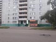 Продажа псн, Ул. Шоссейная, 17048000 руб.