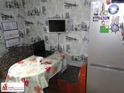 Бронницы, 1-но комнатная квартира, Кирпичный проезд д.1, 2300000 руб.