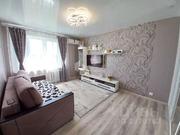 Киевский, 1-но комнатная квартира,  д.14, 5350000 руб.