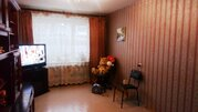 Ногинск, 3-х комнатная квартира, ул. Инициативная д.20, 3550000 руб.