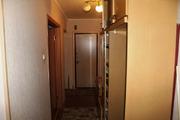 Егорьевск, 3-х комнатная квартира, 6-й мкр. д.20, 3600000 руб.
