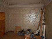Коломна, 5-ти комнатная квартира, ул. Горького д.36, 9800000 руб.