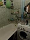 "Аренда - комната 17 кв.м. мцд ""Кутузовская"", 13000 руб."