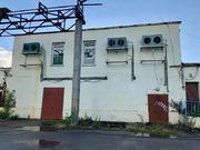 Продам здание площадью 1039 квадратных метров в Дубне по адресу ул. Да, 30000000 руб.