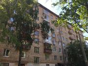 Москва, 3-х комнатная квартира, ул. Тимирязевская д.14, 23000000 руб.