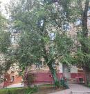 Продается двухкомнатная квартира общей площадью 42 кв