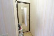 Красногорск, 1-но комнатная квартира, Волоколамское ш. д.14, 5100000 руб.