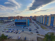 Дубна, 2-х комнатная квартира, ул. Понтекорво д.9, 5800000 руб.