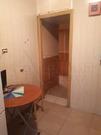 Москва, 2-х комнатная квартира, ул. Федора Полетаева д.30, 8000000 руб.